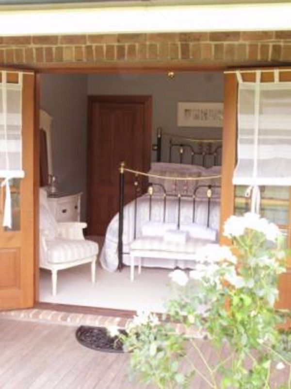 Appin Homestay Bed and Breakfast - Broome Tourism