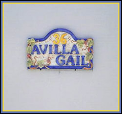 A Villa Gail - Broome Tourism