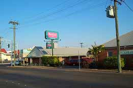 Burke And Wills - Broome Tourism