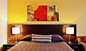 Governor Macquarie Motor Inn - Broome Tourism