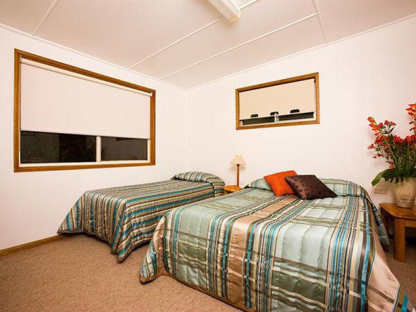 Somerset Apartments - Broome Tourism