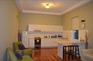 Revive Central Apartments - Broome Tourism