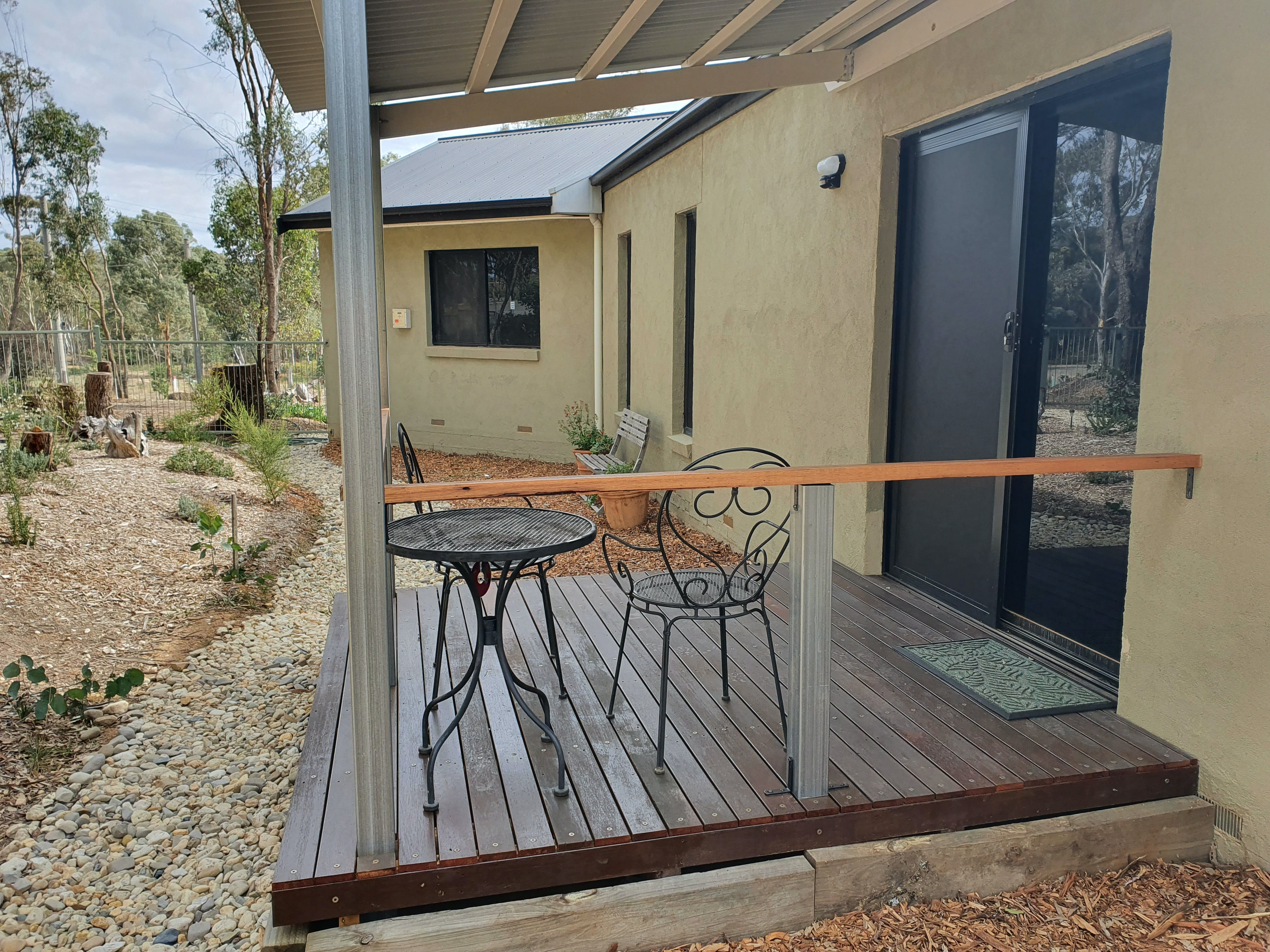 Huntly Lodge - Broome Tourism