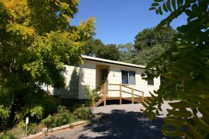 Millicent Hillview Caravan Park - Broome Tourism