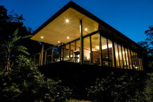 Glass On Glasshouse - Broome Tourism