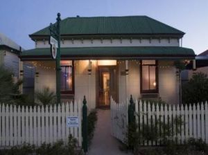 Emaroo Cottages - Broome Tourism