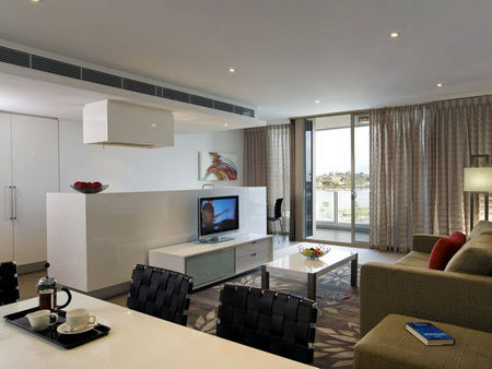 The Sebel Mandurah - Broome Tourism