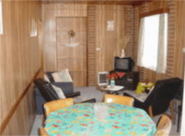 Dunsmore Holiday Unit - Broome Tourism