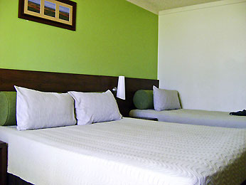 Ibis Styles Port Hedland - Broome Tourism