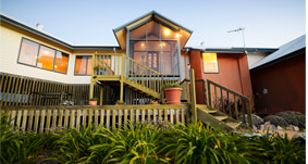 Esperance Bed and Breakfast by the Sea - Broome Tourism