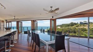 Tangalooma Hilltop Haven - Broome Tourism