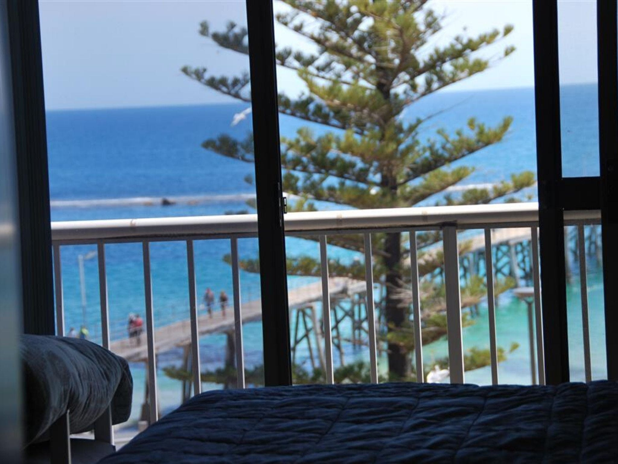 Wine Coast Villas - Broome Tourism