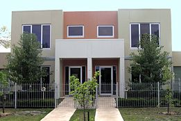 Traralgon Serviced Apartments - Broome Tourism