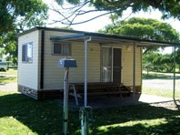 Hawks Nest Holiday Park - Broome Tourism