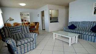 Marcel Towers Apartments - Broome Tourism