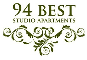 94 Best Studio Apartments - Broome Tourism