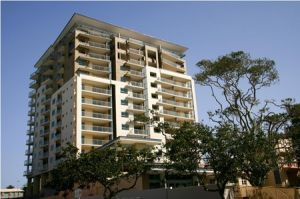 Proximity Waterfront Apartments - Broome Tourism