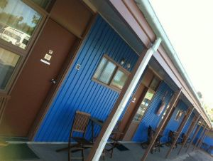 Coolabah Motel - Broome Tourism
