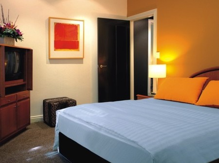 Medina Executive Double Bay - Broome Tourism