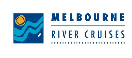 Melbourne River Cruises - Broome Tourism