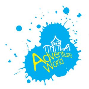 Adventure World - Broome Tourism