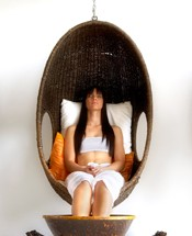 Temple Body  Soul Day Spa - Broome Tourism