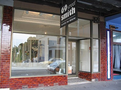 69 Smith Street - Broome Tourism