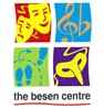 The Besen Centre - Broome Tourism