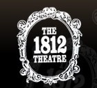 The 1812 Theatre - Broome Tourism