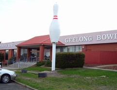 Geelong Bowling Lanes - Broome Tourism