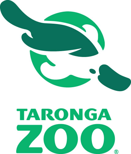 Taronga Zoo - Broome Tourism