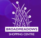 Broadmeadows Town Centre