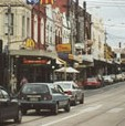 Glenferrie Road Shopping Centre - Broome Tourism