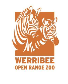 Werribee Open Range Zoo - Broome Tourism