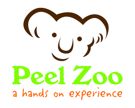 Peel Zoo - Broome Tourism