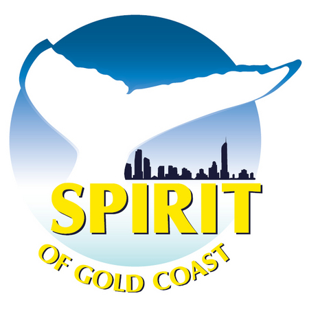 Spirit of Gold Coast Whale Watching - Broome Tourism