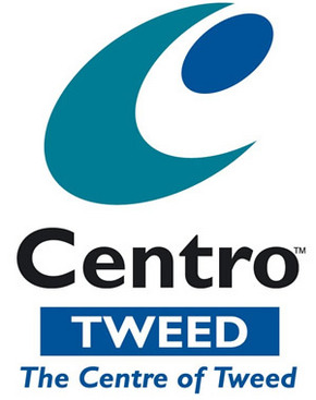 Centro Tweed - Broome Tourism