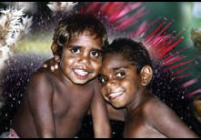 Aboriginal Art  Culture Centre - Broome Tourism