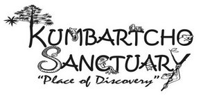 Kumbartcho Sanctuary - Broome Tourism