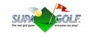 Oasis Supa Golf and Adventure Putt - Broome Tourism