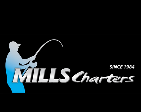 Mills Charters Fishing and Whale Watch Cruises - Broome Tourism