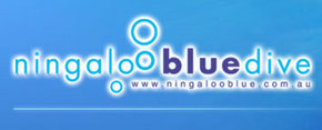 Ningaloo Blue Dive - Broome Tourism