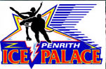 Penrith Ice Palace - Broome Tourism