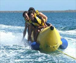 Rockingham Water Sports - Broome Tourism
