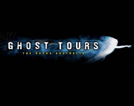 The Rocks Ghost Tours - Broome Tourism