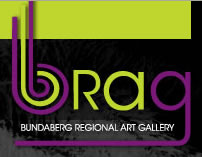 Bundaberg Regional Art Gallery - Broome Tourism