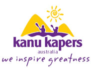 Kanu Kapers - Broome Tourism