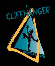 Cliffhanger Climbing Gym - Broome Tourism