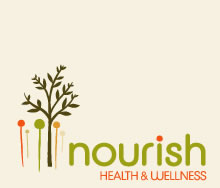 Nourish Health  Wellness - Broome Tourism