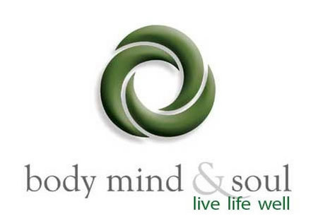Body Mind  Soul - Broome Tourism